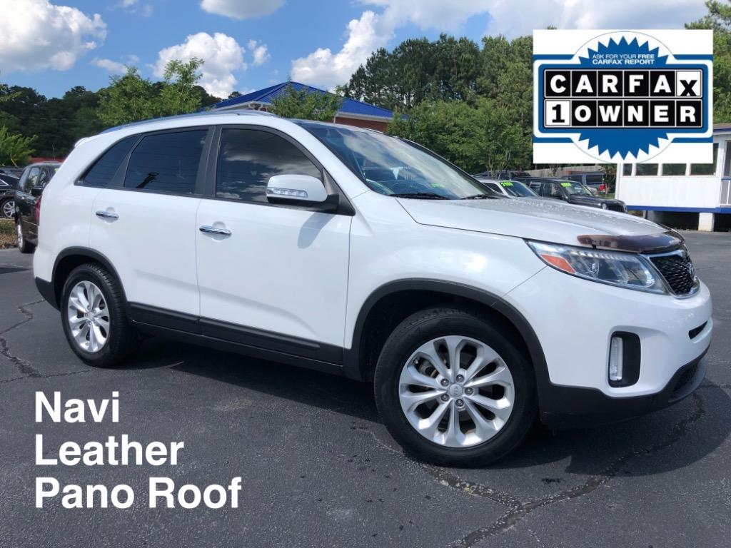 Kia | Town Square Motors | Used Cars For Sale